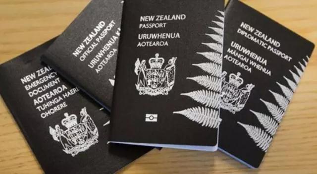 新西兰劳务资讯
