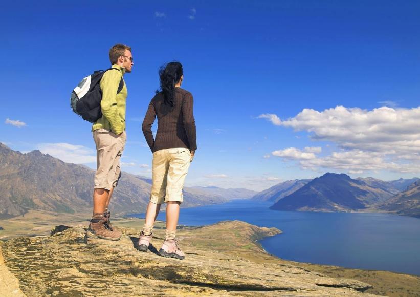 新西兰配偶签证如何办理